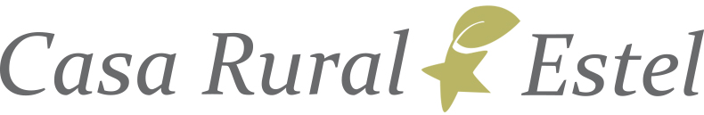 Casa Rural Estel